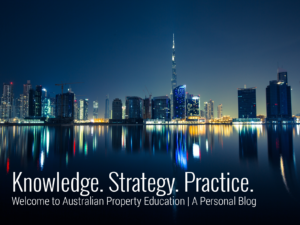 property-investment-australia