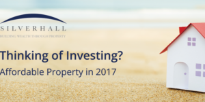 Australian Property Education Event Brisbane Silverhall Free Property Investment Seminar Thinking of Investing Afford