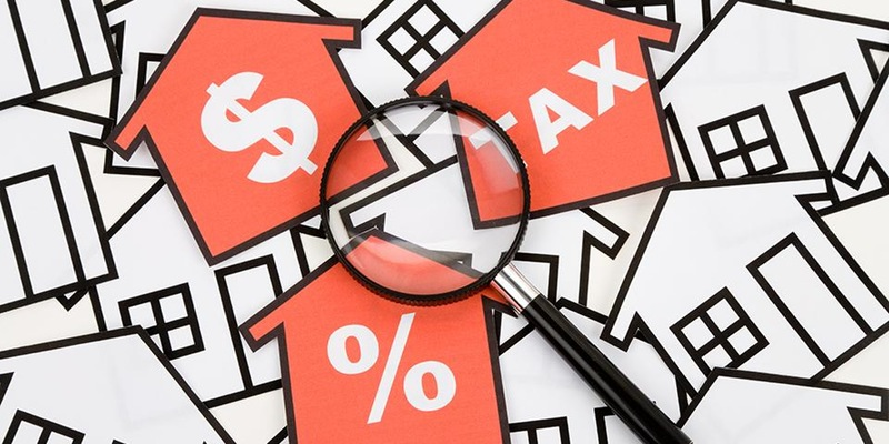 Australian Property Education Event Brisbane Structuring Tax Effective Property Transactions