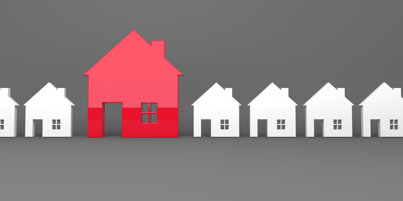 Australian Property Education Events Adelaide How to choose the right Property for your Investment Portfolio