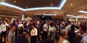 Australian Property Education Events Brisbane Brisbane Property Networking Group Meetup