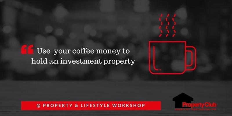 Australian Property Education Events Brisbane Property Investor Workshop