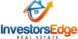Australian Property Education Events Perth Make THOUSANDS EXTRA Without The Stress When Next Selling Your Property