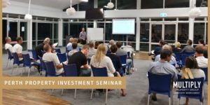 Australian Property Education Events Perth March Free Property Investment Seminar