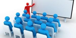 Australian Property Education Property Education Events First Home Buyer Must Know City Seminar