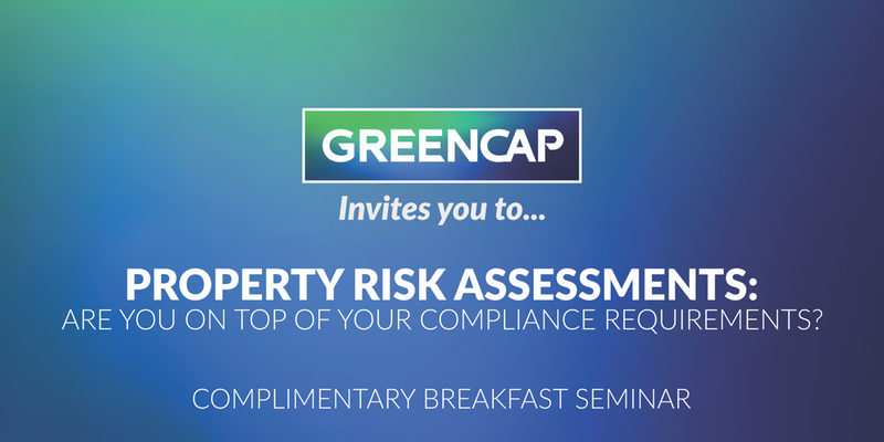 Australian Property Education Property Education Events Property Risk Assessments Are you on top of your compliance