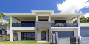 Australian Property Education Property Education Events Sydney Property Investment Advanced Strategy Workshop