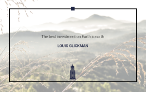 Australian Property Education Property Investment Quotes Louis Glickman