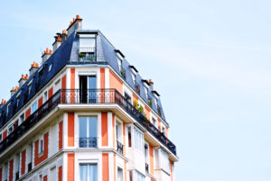 Australian Property Education Questions to Ask Before Investing