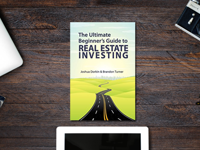 Australian Property Education The Ultimate Beginners Guide to Real Estate Investing