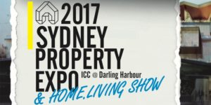 Australian Property Education Events Sydney Property Expo