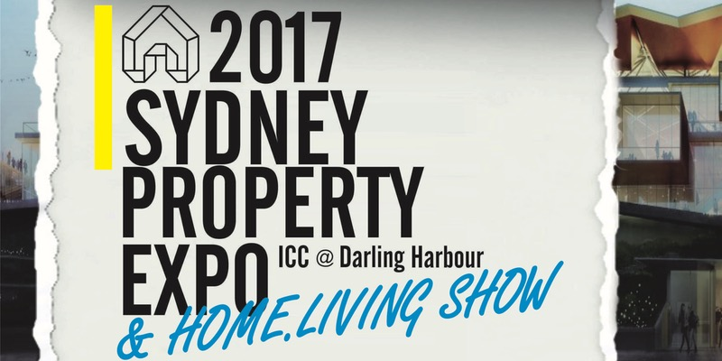 Australian Property Education Events Sydney Property Expo